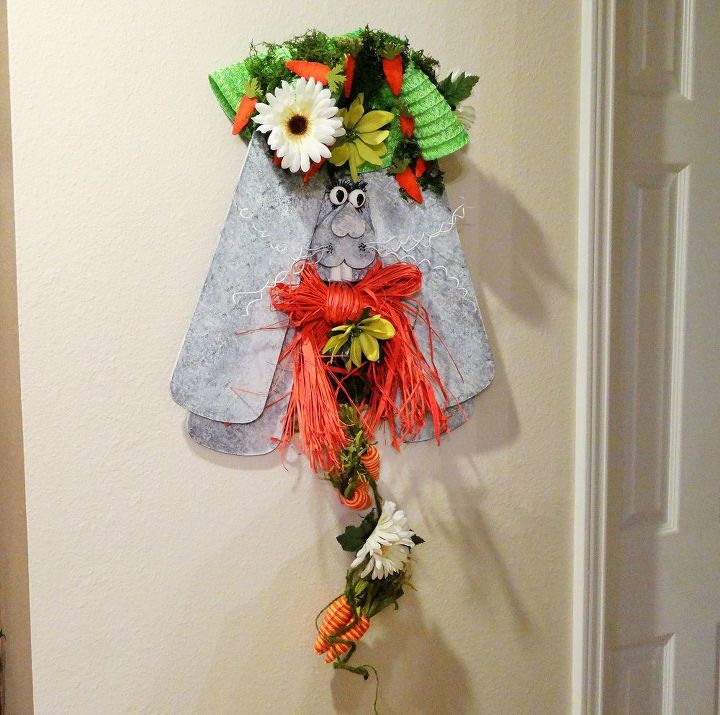 Up Cycled Ceiling Fan Blades Crafts Repurposing Upcycling Seasonal Holiday Decor Wall