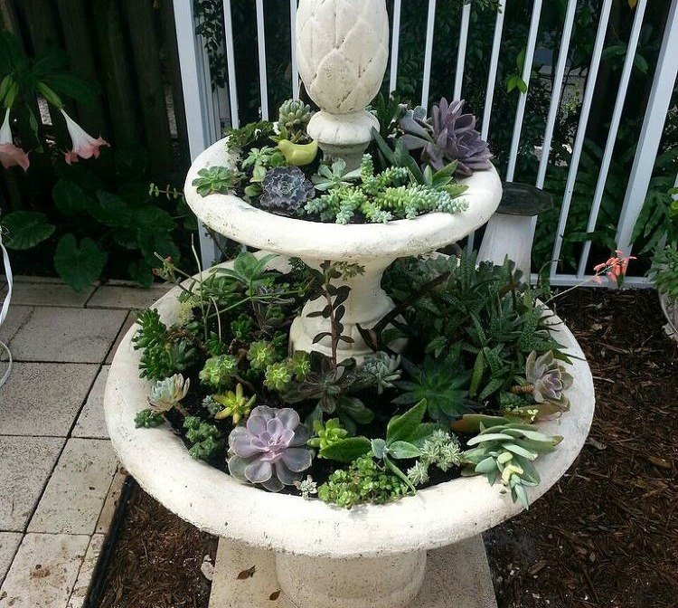 13 Planter Ideas That Blow All Other Planters Out Of The