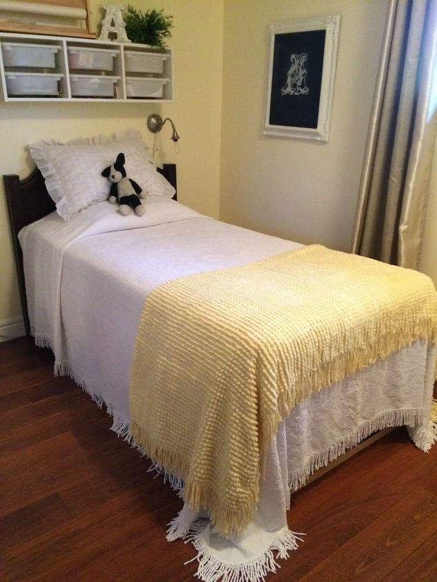 bedroom refresh for teen girl, bedroom ideas