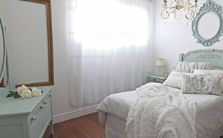 bedroom refresh for teen girl, bedroom ideas