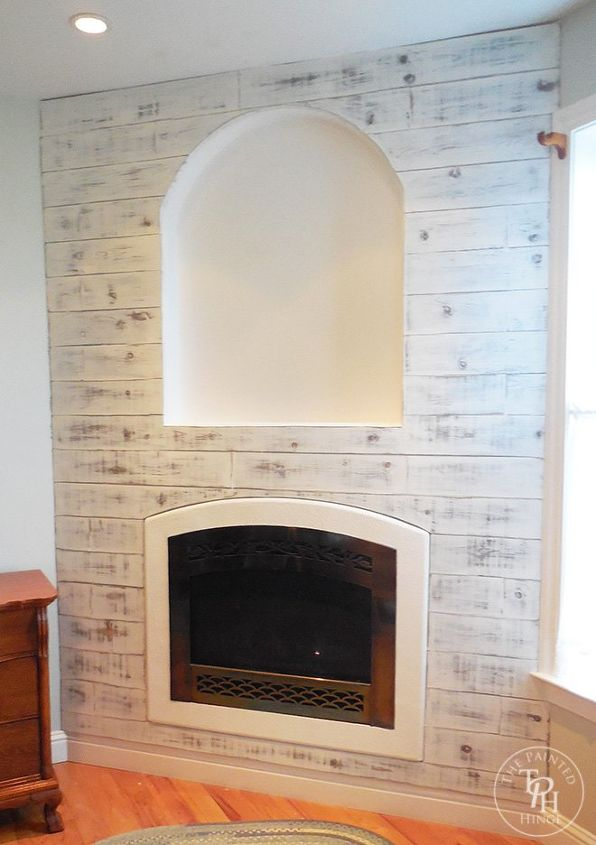 master bedroom fireplace makeover bedroom ideas diy fireplaces mantels painting wall - Master Bedroom Fireplace