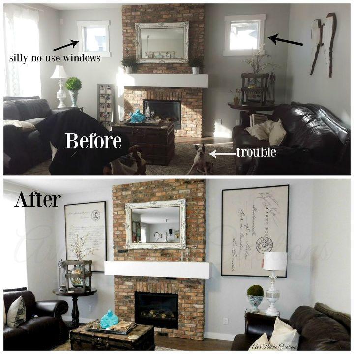 Ikea Wall Art Upcycle | Hometalk
