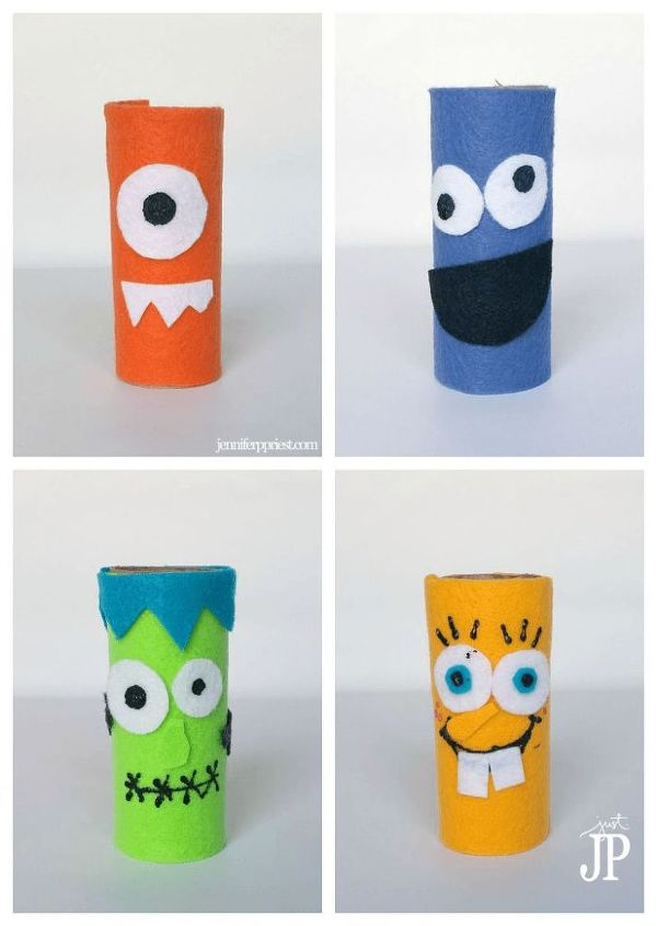 turn your favorite cartoons into party favors cartoon party favors, crafts
