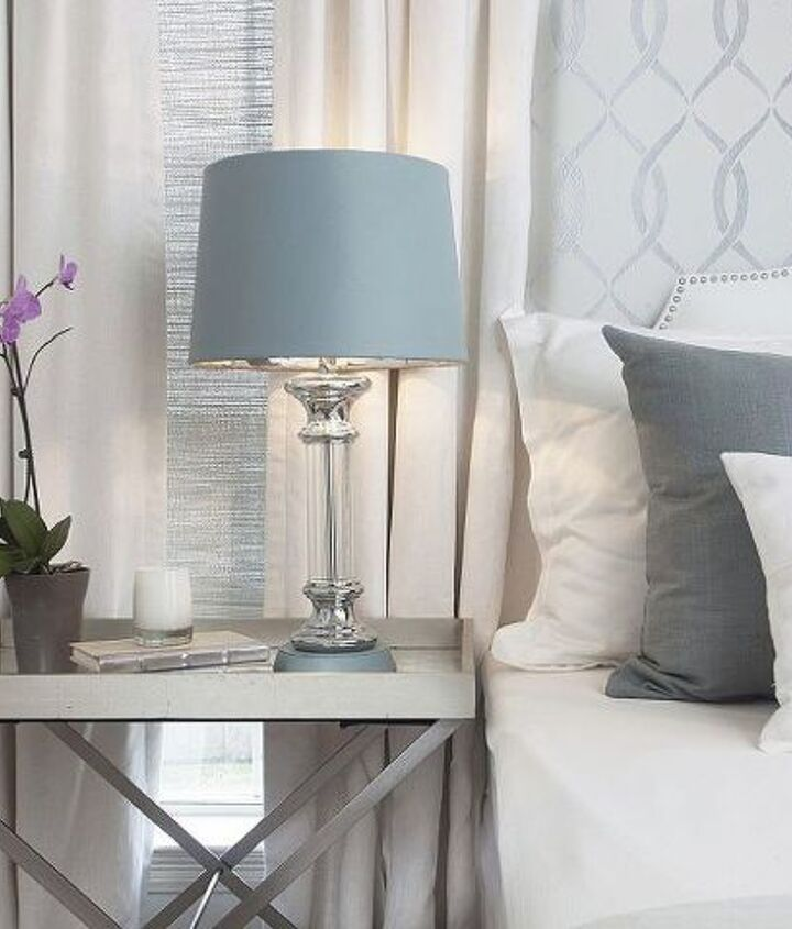 take your bedroom from drab to delightful, bedroom ideas, painting, wall decor