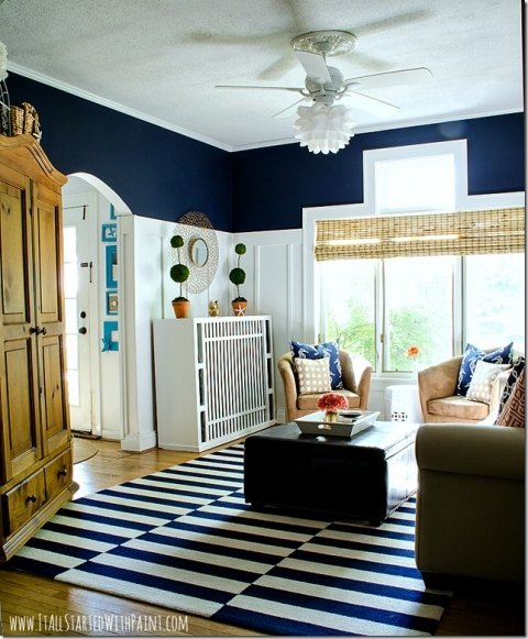 q painting dilemma, interior home painting, paint colors, painting