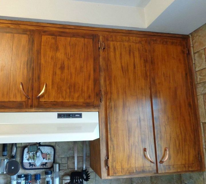 S 15 Easiest Ways To Totally Transform Your Kitchen Cabinets Design