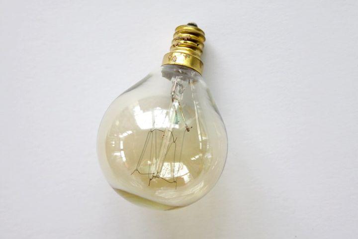 teacup pendant shades, lighting, repurposing upcycling, wall decor
