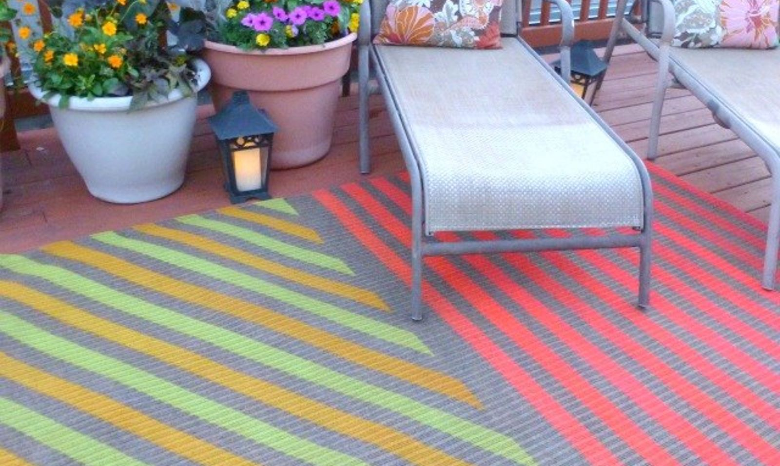 patternplay blakeney and rugs diy rug home of urban justina backyard for every retreat outdoor house courtyard options living beach