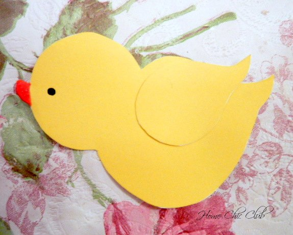 easter ideas easy easter egg cards diy hometalk