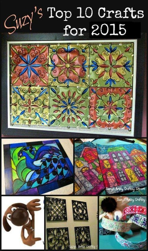 easy to make decoupage photo plates beautiful wall decor, crafts, decoupage, wall decor