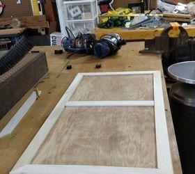 repurposed kitchen cabinet door covers ugly fuse box chalkboard paint diy hvac?size\=634x922 door covers & amazing creative closet door covers creative closet cabinet fuse box cover at fashall.co