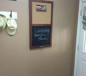 [TBQL_4184]  Repurposed Kitchen Cabinet Door Covers | Hometalk | Fuse Box Doors |  | Hometalk