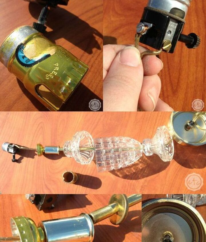 how to color transparent glass, crafts, how to