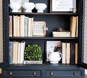 A Craigslist Furniture Bedroom Makeover, Bedroom Ideas, Home Decor