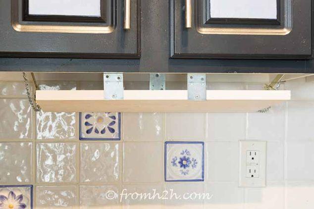 full depot of shelving home open peg cabinet shelf storage pull size fabulous under kitchen supports shelves sizes image ideas