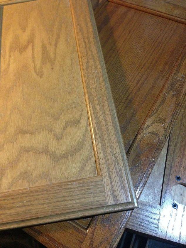 Reuse An Old Cabinet Door To Make A Weekly Menu Chalkboard Hometalk
