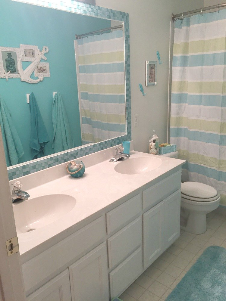 15 Reasons to Drop Everything and Buy inexpensive tile | Hometalk