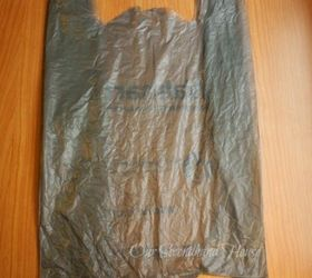 How To Store Plastic Grocery Bags Hometalk