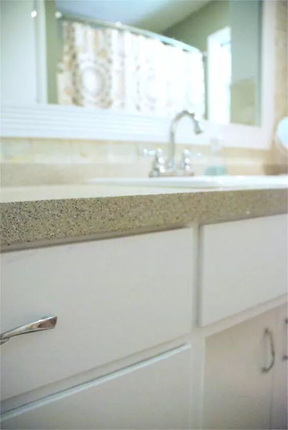 13 Ways To Transform Your Countertops Without Replacing Them Hometalk