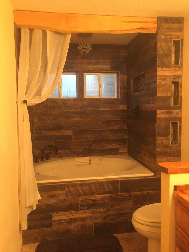 Bathroom Remodel | Hometalk