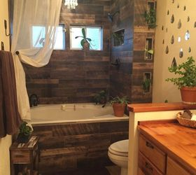 Bathroom Remodel, Bathroom Ideas, Diy, Home Improvement