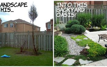 how does your garden grow, concrete masonry, diy, gardening, landscape, outdoor living, patio