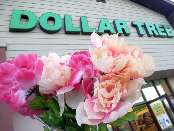diy 344 flower wreath for 15, crafts, wreaths