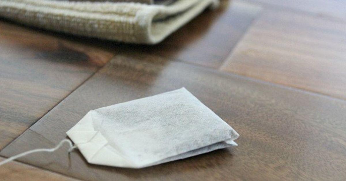 Natural Wood Floor Cleaner Hometalk