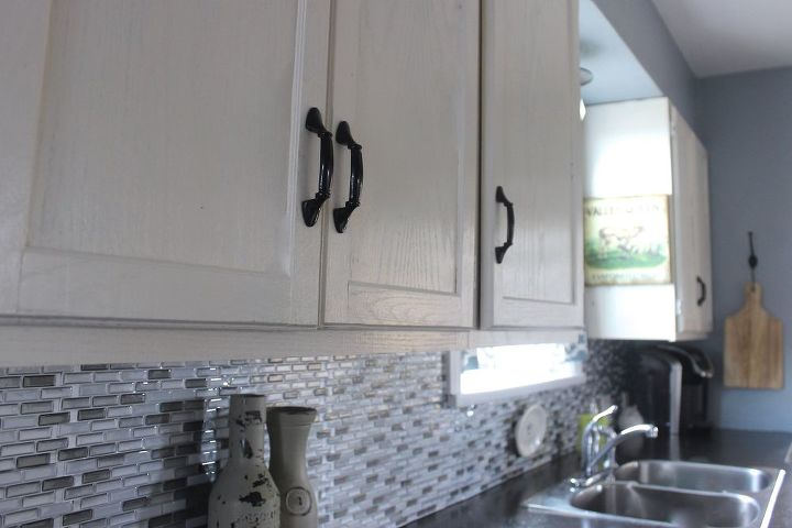 reno your kitchen for cheap, kitchen cabinets, kitchen design, painting