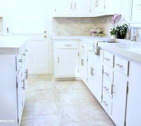 Perfect Amazing Diy Concrete Countertops, Concrete Masonry, Concrete Countertops,  Countertops, Diy, How