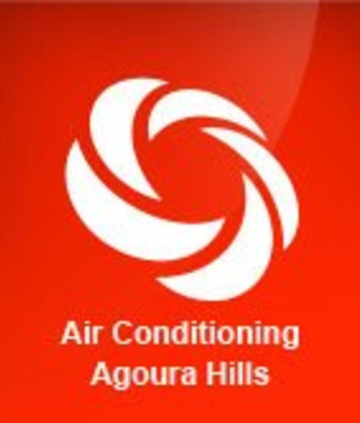 air conditioning and heating repair services in agoura hills, hvac