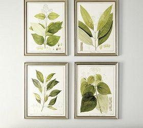 free botanical prints like ballard designs diy crafts wall decor ballard designs prints