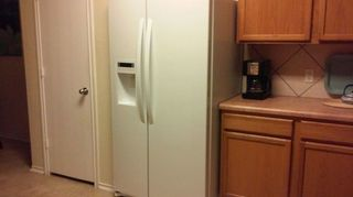 I Have White Appliances What Is The