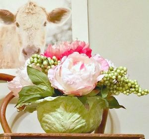 s these are the hottest diy spring trends of 2016, crafts, seasonal holiday decor