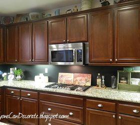 13 Incredible Kitchen Backsplash Ideas That Arent Tile Hometalk