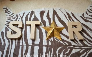you are a star diy marquee sign, crafts, wall decor