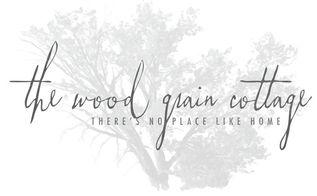 driftwood wreath, crafts, wreaths