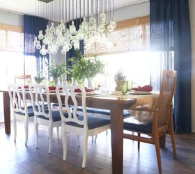 Diy Multi Bulb Chandelier, Dining Room Ideas, Diy, How To, Lighting,
