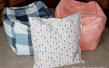 mix and match playroom seating solutions, crafts, entertainment rec rooms