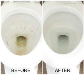 Superbe Diy Natural Toilet Cleaner 6 Bathroom Toilet Cleaning Tips, Bathroom Ideas, Cleaning  Tips,