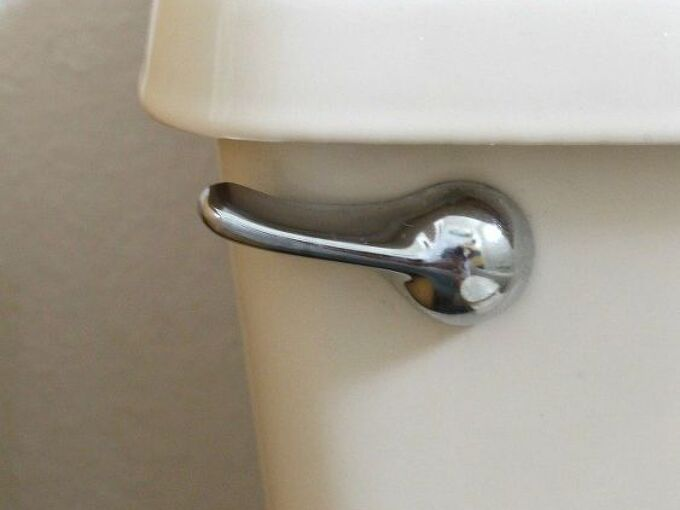 diy natural toilet cleaner 6 bathroom toilet cleaning tips, bathroom ideas, cleaning tips, how to
