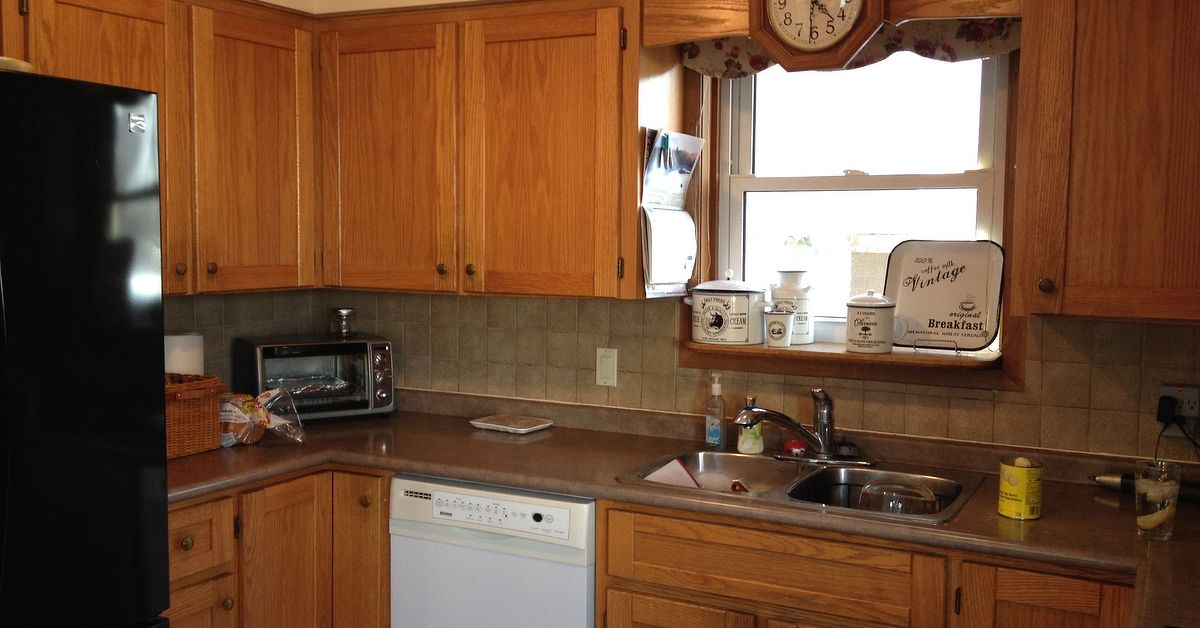 kitchen cabinet facelift kitchen cabinet facelift hometalk 18740