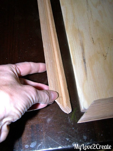scrap wood heck yeah it s my favorite, diy, how to, woodworking projects