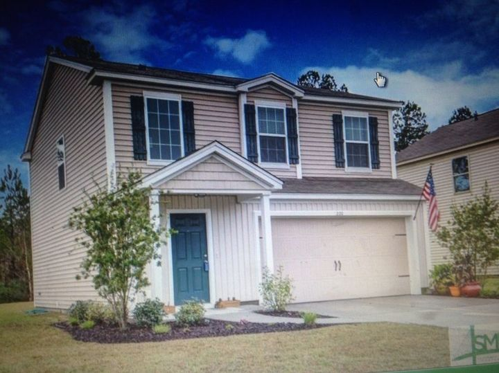 Q Need Front Door Color For House With Tan Siding Hunter Green Shutters Curb Eal
