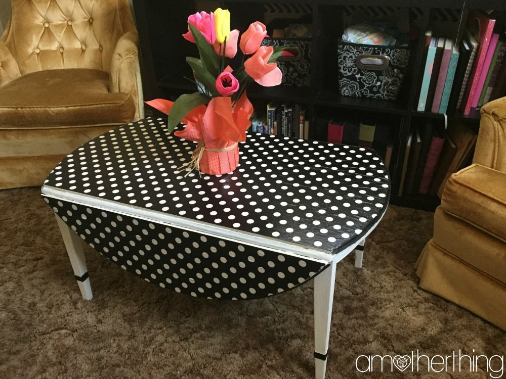 17 High End Ways To Use Mod Podge In Your Home Hometalk