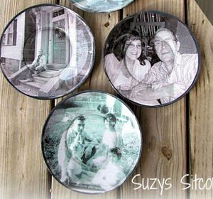 s 17 high end ways to use mod podge in your home, crafts, decoupage, home decor