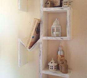 I Love Our Home Shelf, Diy, Home Decor, Pallet, Shelving Ideas,