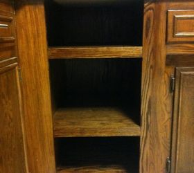 A Pinterest-Inspired Alternative to a Dated Trash Compactor | Hometalk