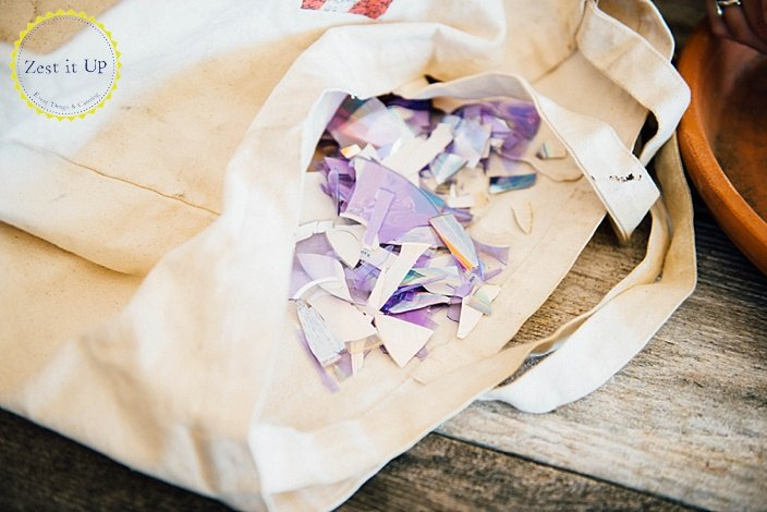 cd mosaic birdbath, crafts, gardening, how to, repurposing upcycling