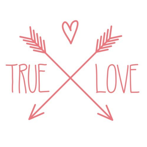 stencil pillow diy tutorial, crafts, seasonal holiday decor, valentines day ideas